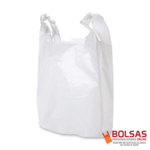 Bolsas Camiseta Online Baratas en Barcelona