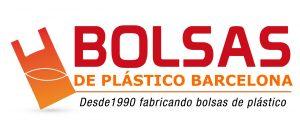 BOLSAS PLASTICO BARCELONA